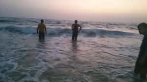 Goa_Beach_3