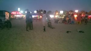 Goa_Beach_5